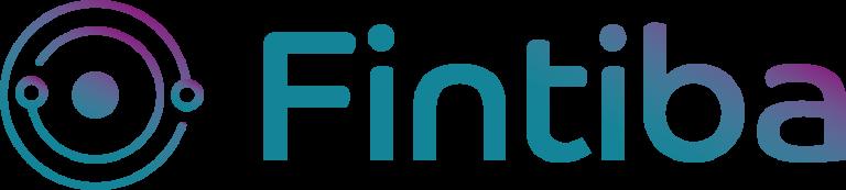 Fintiba Logo
