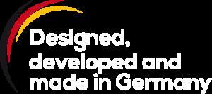 Fintiba | Visa Requirements for Germany