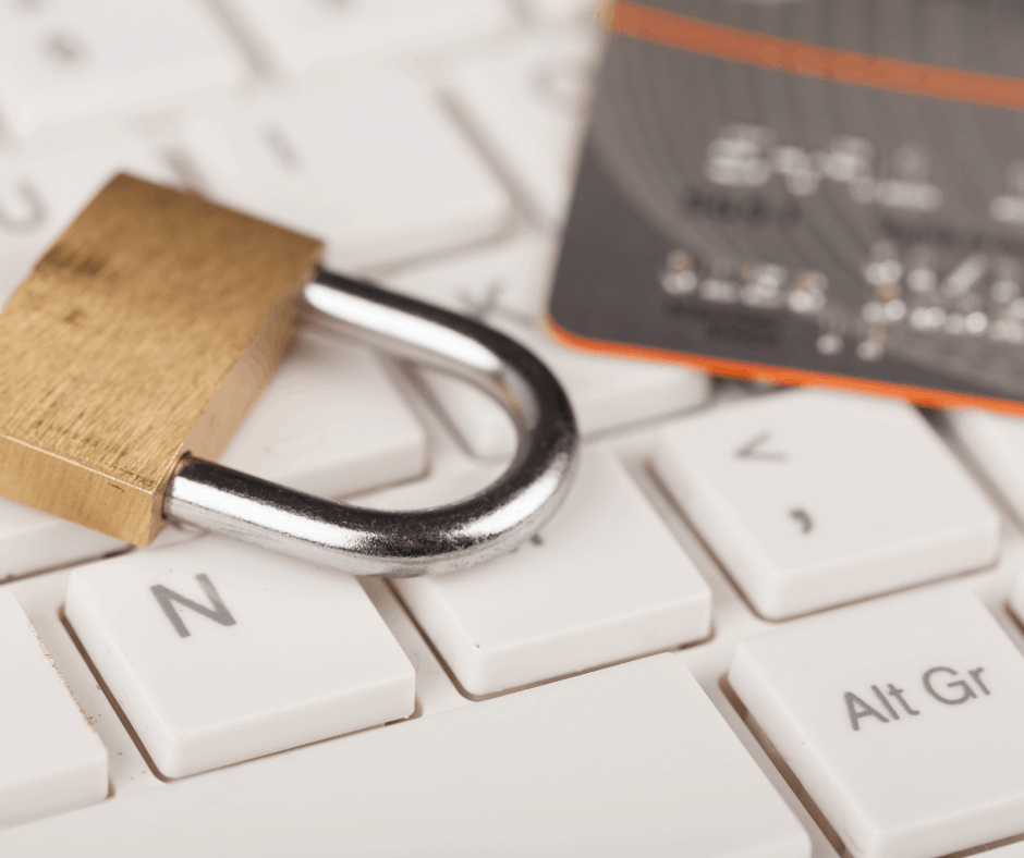 6 reasons why Fintiba offers a safe and secure German Blocked Account