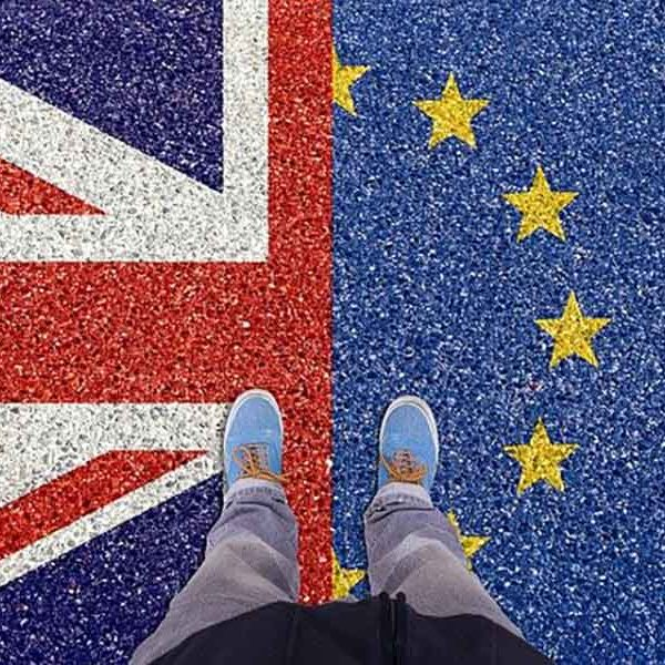 british visa requirements germany