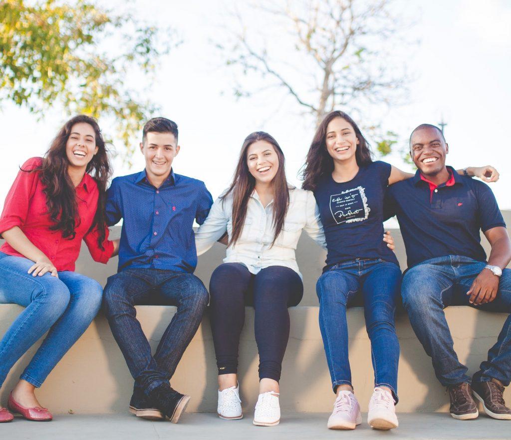 Fintiba Scholarship